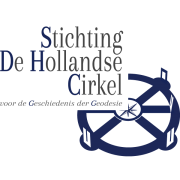 Herontwerp logo Stichting de Hollandse Cirkel