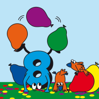 8jaarv1