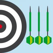 dartclub