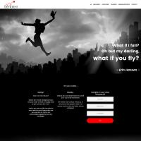 Nieuw webontwerp voor detacheringsbureau BenTalent BV
