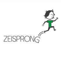 Logo Zeisprong