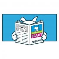 Illustratie Nieuws Hondenservice Braaf!