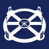 Icoon voor op de website van Stichting de Hollandse Cirkel