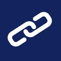 Icoon voor de links op de website van Stichting de Hollandse Cirkel