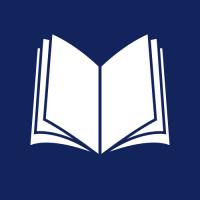 Icoon voor de Tijdschriften op de website van Stichting de Hollandse Cirkel