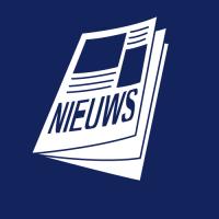 Icoon voor de Nieuwspagina op de website van Stichting de Hollandse Cirkel