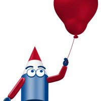 popballon