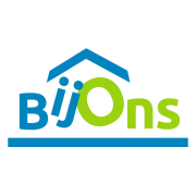 Logo BijOns Vledderveen