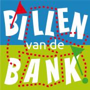 Logo voor Billen van de Bank in Vledderveen