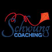 Logo Schwung Coaching