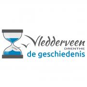 Logo website geschiedenis.vledderveendrenthe.nl