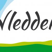 Logo voor Vledderveen Drenthe
