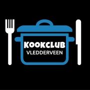 Logo Kookclub Vledderveen
