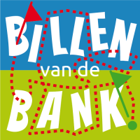 BvdB_logo