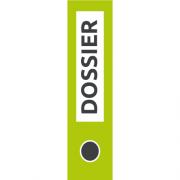 dossier-mid-2