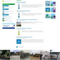 Website vledderveendrenthe.nl