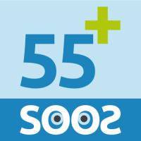 soos55plus
